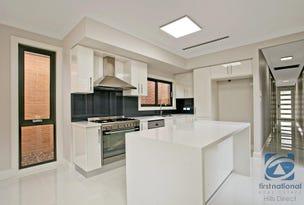 36 Schembri Street, Riverstone, NSW 2765