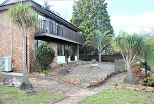 1 Mawarra Street, Gwandalan, NSW 2259