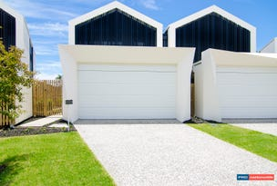 2/51 Magnoli Circuit, Palm Beach, Qld 4221