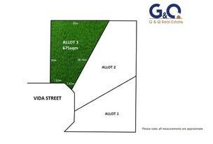 Lot 3 Vida Street, Newton, SA 5074