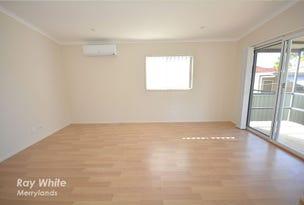 70A Frank Street, Mount Druitt, NSW 2770