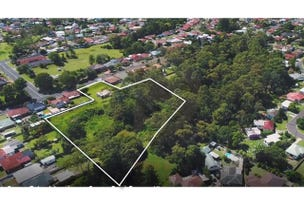 85 - 87 Cabbage Tree Lane, Fairy Meadow, NSW 2519