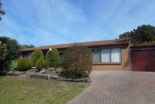 13 Rees Court, Sheidow Park, SA 5158