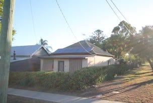 131 MacQueen Street, Aberdeen, NSW 2336