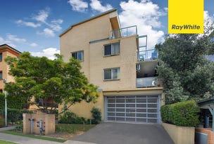 7/7 Samuel Street, Lidcombe, NSW 2141