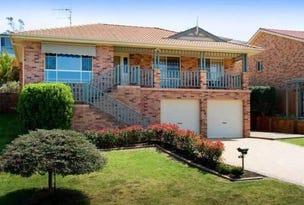 16 Rowthorne Way, Port Macquarie, NSW 2444