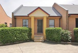 7/53 Bank Street, East Maitland, NSW 2323