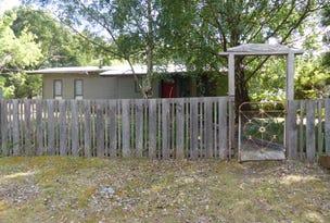 234 Farrells Rd, Reedy Marsh, Tas 7304