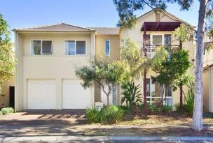 4 Devitt Avenue, Newington, NSW 2127