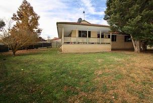 21 Barker Circuit, Kelso, NSW 2795