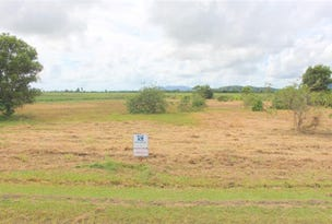 Lot 12, Lot 12 Branch Road, No 4 Branch, Qld 4856