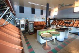 120 Walker Street, Casino, NSW 2470