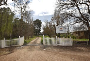 1550 Fenaughty Road, Merrigum, Vic 3618