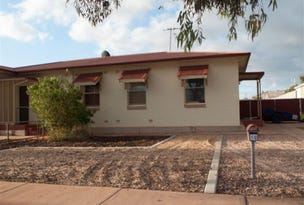 10 Cowled Street, Whyalla Norrie, SA 5608