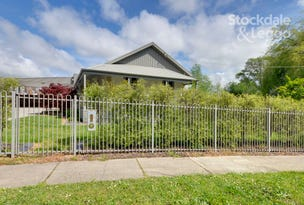 96 Commercial Road, Morwell, Vic 3840