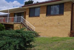 49 ADA STREET, Goulburn, NSW 2580
