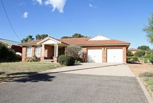 34 Grand Junction Road, Yass, NSW 2582