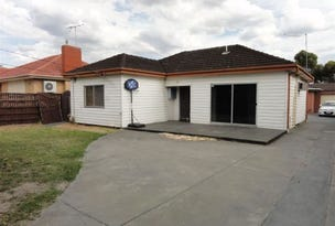 1/1450 Centre Road, Clayton South, Vic 3169