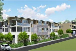 1-5 Stuart Street, Helensburgh, NSW 2508