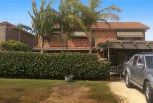 818 OCEAN DRIVE, Bonny Hills, NSW 2445