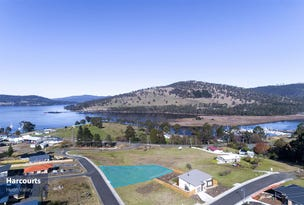 7 Port View Estate, Port Huon, Tas 7116