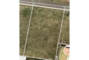 Lot 202, 4 Fir Close, Casula, NSW 2170