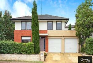 28 Benson Road, Beaumont Hills, NSW 2155