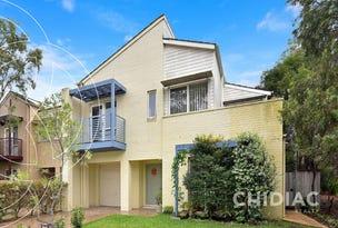 15 Egerszegi Avenue, Newington, NSW 2127
