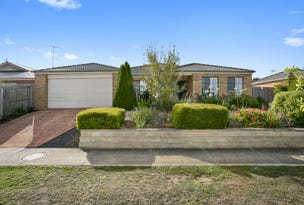 6 Lein Court, Highton, Vic 3216