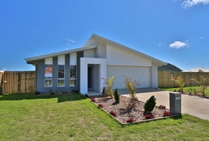 2 Aqua Lane, Mulambin, Qld 4703