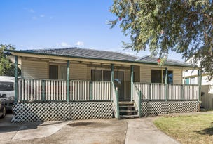 10 Wilberforce Street, Ashcroft, NSW 2168