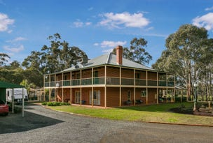 1035 Huntly-Fosterville Road, Fosterville, Vic 3557