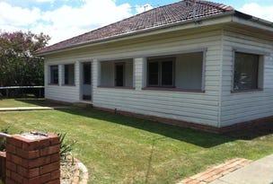 14 Armidale Street, South Grafton, NSW 2460