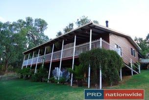 6 Rosella Lane, Batlow, NSW 2730