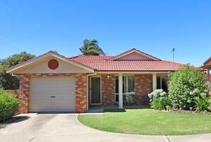 3/22 Lachlan Place, Tatton, NSW 2650