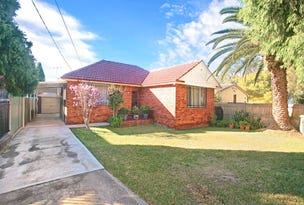 Strathfield, address available on request