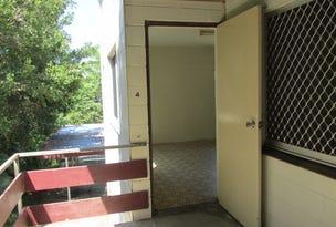 4/39 Blackall Terrace, Nambour, Qld 4560