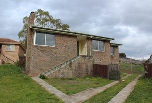 29 Sattler St, Gagebrook, Tas 7030
