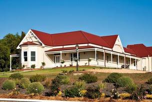 187-189 Newtown Road, Bega, NSW 2550