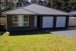 78 Anson Street, Sanctuary Point, NSW 2540