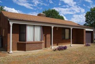 136 Rose Street, Wee Waa, NSW 2388