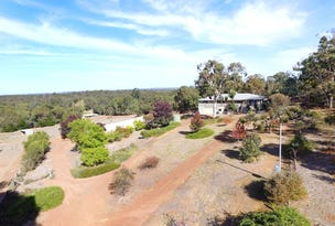 99 Foundry Place, Bakers Hill, WA 6562