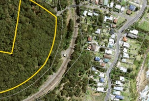 Lot 1, Denmark Street, Wombarra, NSW 2515
