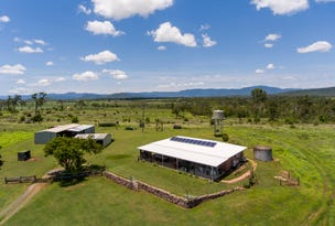 9545 Bruce Highway, Bloomsbury, Qld 4799