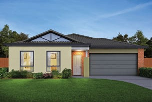 Lot 2841 Heaton Street, Tarneit, Vic 3029