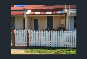 23 Percy Street, Wellington, NSW 2820