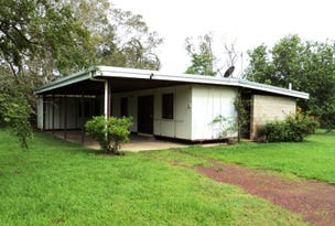525 Bees Creek, Bees Creek, NT 0822