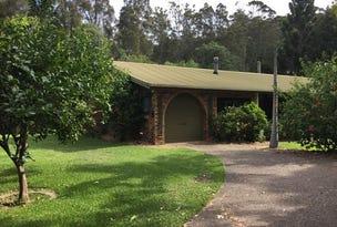 10 Pendula place, Maloneys Beach, NSW 2536