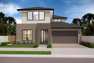 Lot 1035 Bobby Drive, Tarneit, Vic 3029