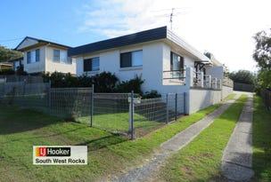 2/10 Flinders Street, South West Rocks, NSW 2431